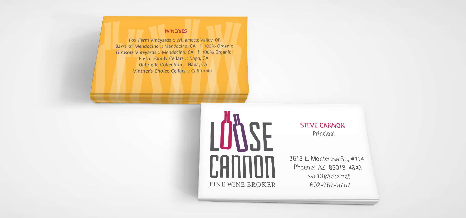 sdm_portfolio-loose-cannon