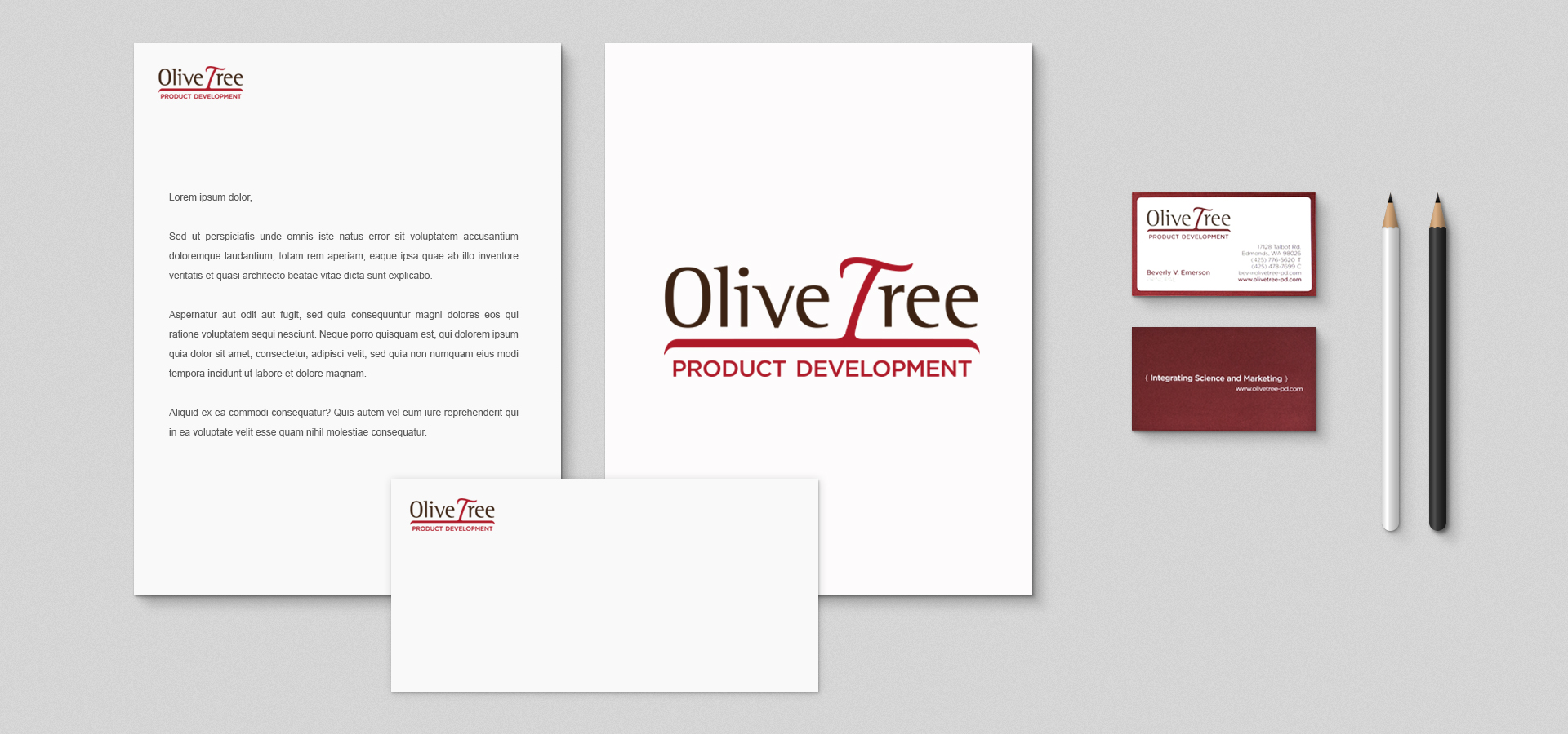 sdm_portfolio-olivetree