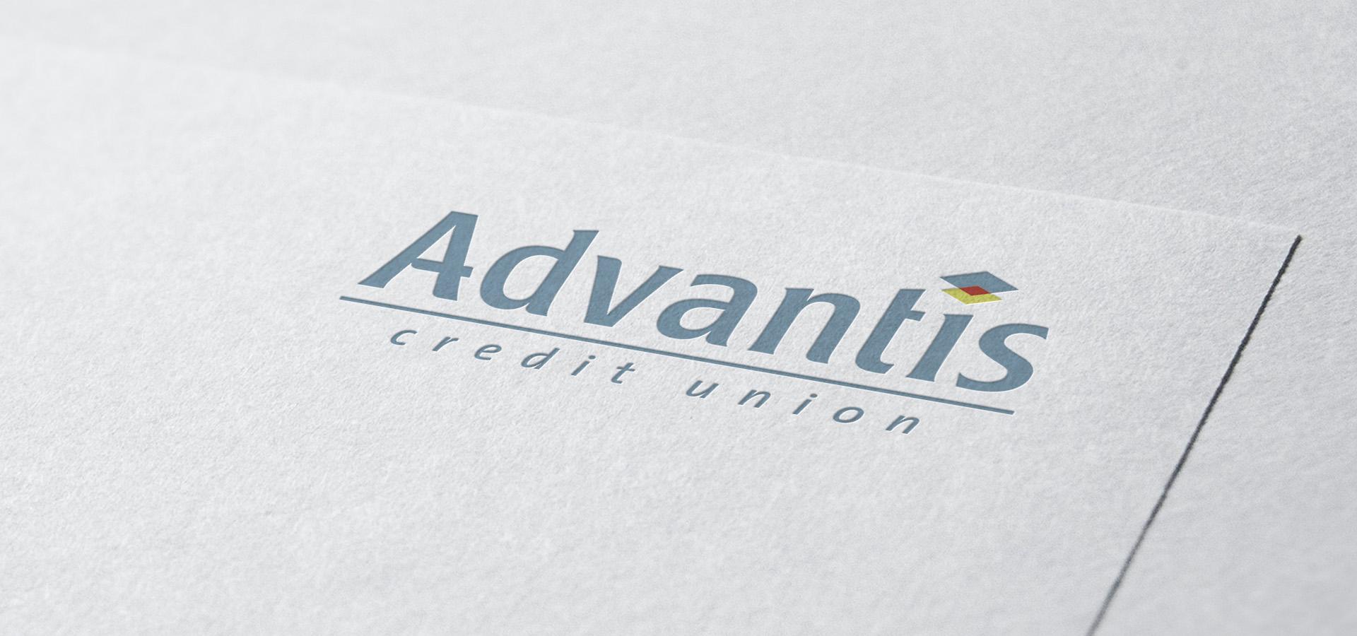 sdm_portfolio-advantislogo