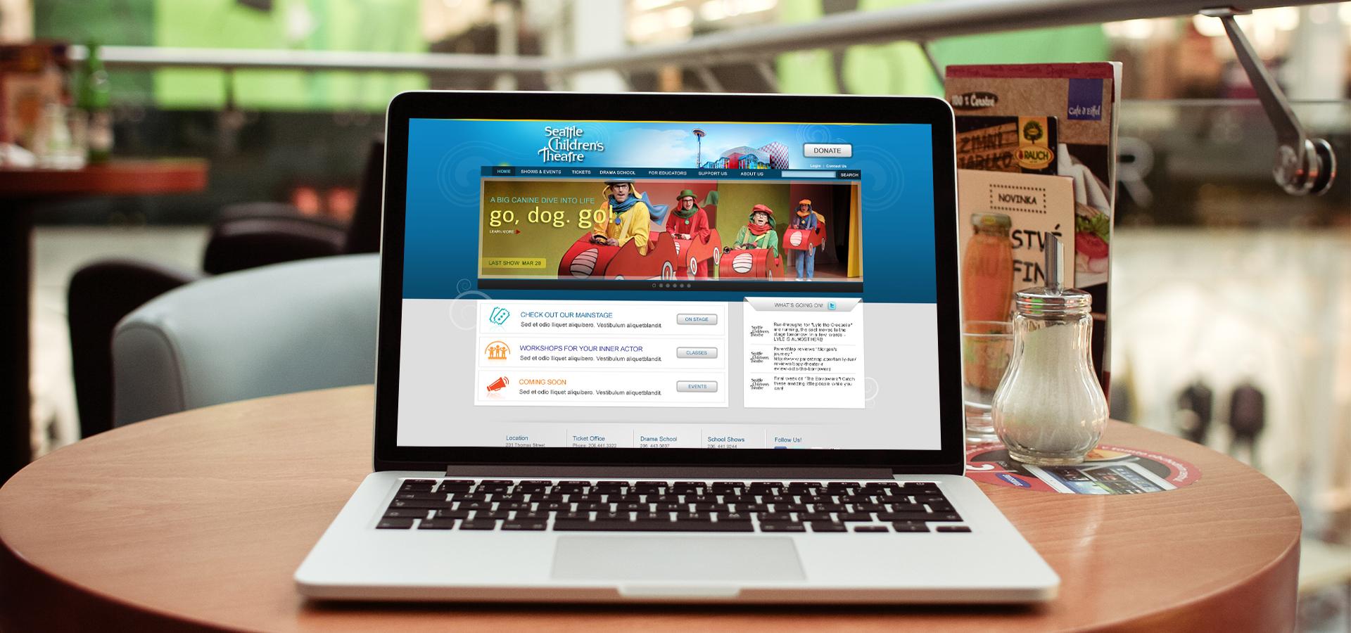 sdm_portfolio-sctwebsite