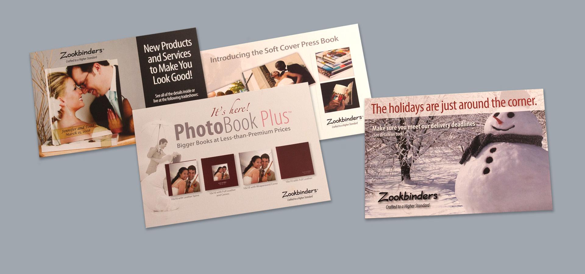 sdm_portfolio-zookpostcards