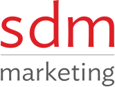 SDM Marketing